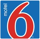 Alsip Inn Logo
