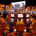 alsip il attractions casino