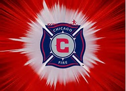 Chicago Fire at Toyota Park